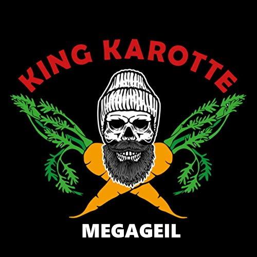 Megageil